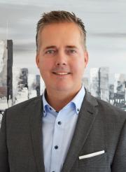 Portrait Andreas Kühn