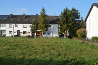 Baugrundstück in KA-Neureut